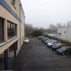 Location Entrepôt Presles-en-Brie (77220)