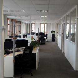 Vente Bureau Lyon 9ème 130,5 m²