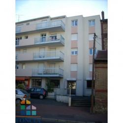 Location Local commercial Eaubonne 56 m²