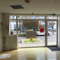 Vente Local commercial Chelles (77500)