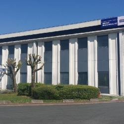Location Local d'activités Villebon-sur-Yvette 3086 m²