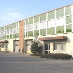 Location Local d'activités Les Ulis 704 m²