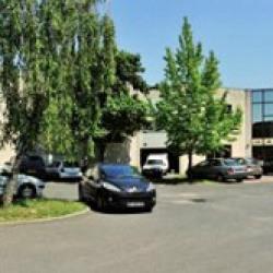 Location Local d'activités Montmagny 224 m²