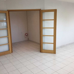 Location Bureau La Valette-du-Var 41,52 m²