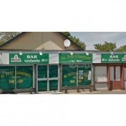Vente Local commercial La Chaussée-Saint-Victor 74 m²