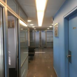 Location Bureau Boulogne-Billancourt 238 m²