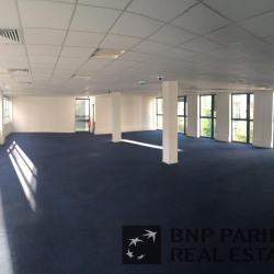 Location Bureau Tours 353 m²