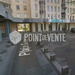 Location Local commercial Noisy-le-Grand 64 m²