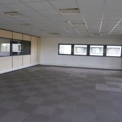 Location Bureau Saint-Cyr-sur-Loire 167,22 m²