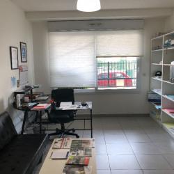Vente Bureau Alfortville 34 m²