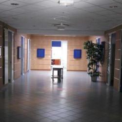 Vente Bureau Chaumont 750 m²