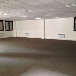 Location Local commercial Boulogne-sur-Mer (62200)