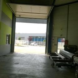 Location Local d'activités Montauban 605 m²