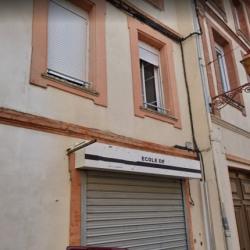 Vente Local commercial Muret 50 m²