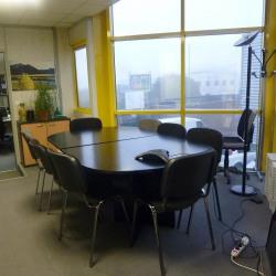 Location Local d'activités Santeny 220 m²