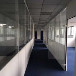 Location Bureau Gentilly 300 m²