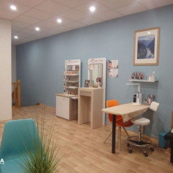 Vente Local commercial Chartres 48 m²