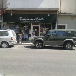 Vente Local commercial Cavaillon 38 m²