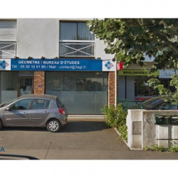 Location Local commercial Thiais 0 m²