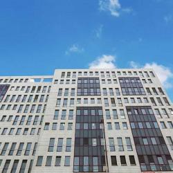 Vente Bureau Montigny-le-Bretonneux 504 m²