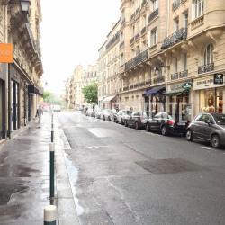 Cession de bail Local commercial Neuilly-sur-Seine (92200)