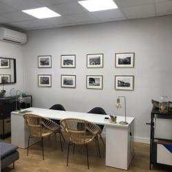 Location Bureau Marseille 8ème 16 m²