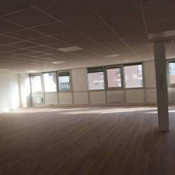 Vente Bureau Gentilly 217 m²
