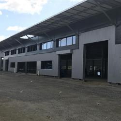 Location Local d'activités Plaisance-du-Touch 590 m²