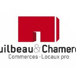 Location Local d'activités Angers (49000)