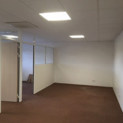 Location Bureau Bayonne 61 m²