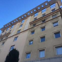 Location Bureau Aix-en-Provence 595 m²