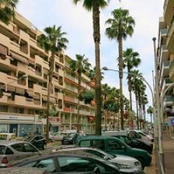 Cession de bail Local commercial Cagnes-sur-Mer 30 m²
