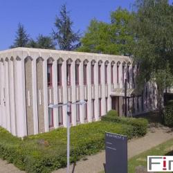 Location Bureau Les Ulis (91140)