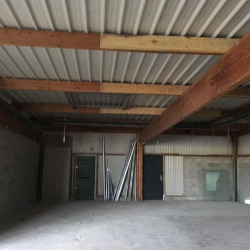 Location Local commercial Beauzelle 175 m²