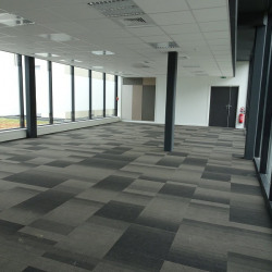 Location Bureau Auzeville-Tolosane 709,96 m²