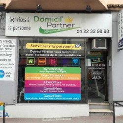 Location Local commercial Antibes 23 m²