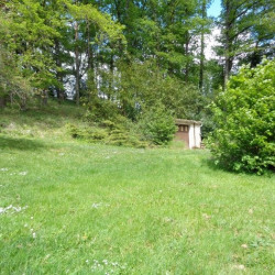 Vente Terrain Amboise (37400)