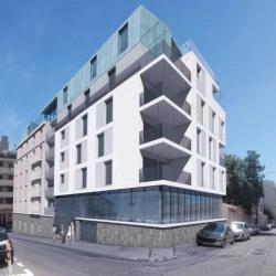 Vente Bureau Marseille 4ème 300 m²
