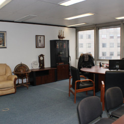 Vente Bureau Noisy-le-Grand 178,74 m²