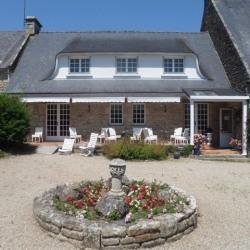 Fonds de commerce Café - Hôtel - Restaurant Plouhinec