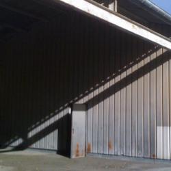 Location Entrepôt Notre-Dame-de-Gravenchon 10 m²