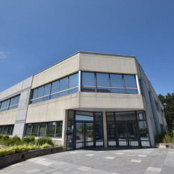 Vente Bureau Les Ulis (91940)