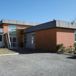 Vente Local d'activités Villeneuve-lès-Bouloc (31620)