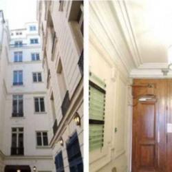 Location Bureau Paris 8ème 145 m²