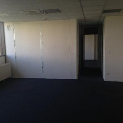 Location Bureau Torcy 45 m²