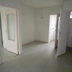Location Bureau Laxou 80 m²
