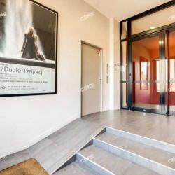 Location Bureau Montreuil 475 m²