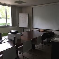 Location Local d'activités Bobigny 1430 m²