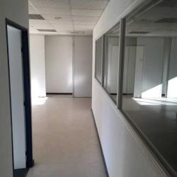 Location Bureau Toulon 150 m²