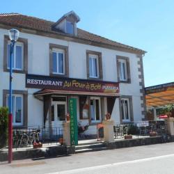 Vente Local commercial Rupt-sur-Moselle 98 m²